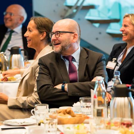 20180420 VBKI Business Breakfast Dieter Weinand Bayer AG 211 BF Inga Haar web?itok=rpI8v5px
