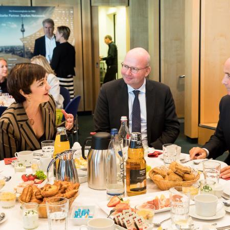20180420 VBKI Business Breakfast Dieter Weinand Bayer AG 228 BF Inga Haar web?itok=s0tUDR60