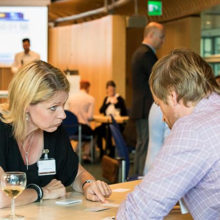 20180514 VBKI Business Speed-Dating 064 BF Inga Haar web?itok=3JsOpZNl