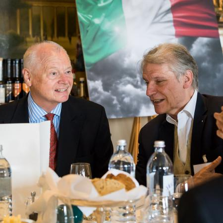 20180515 VBKI Foreign Policy Lunch Italien 021 BF Inga Haar web?itok=9pBoWeFe