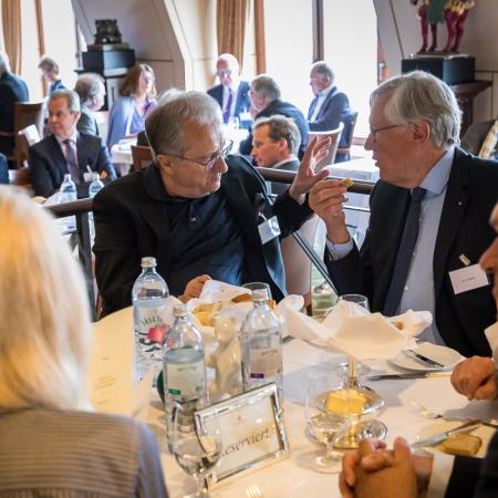 20180515 VBKI Foreign Policy Lunch Italien 033 BF Inga Haar web?itok=mAaHkP29