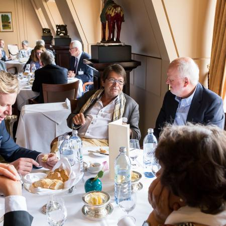 20180515 VBKI Foreign Policy Lunch Italien 034 BF Inga Haar web?itok=fFMGsc5W