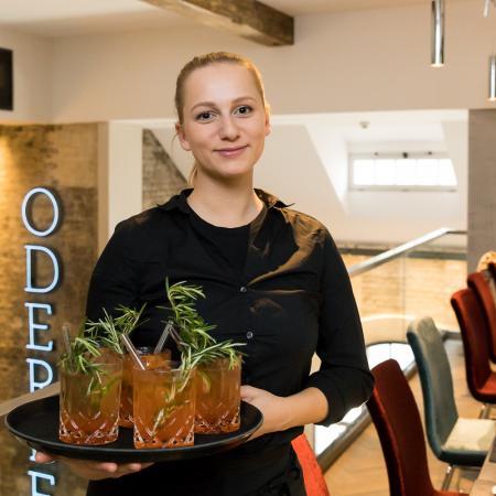 20180516 VBKI Hidden Champions Restaurant Stadtbad Oderberger 004 BF Inga Haar web?itok=3X0 COr1
