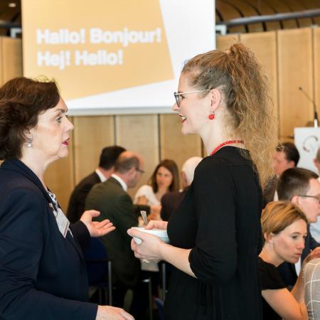 20180523 VBKI Unternehmertreffen Babbel com 014 BF Inga Haar web?itok=f5EVkwSL