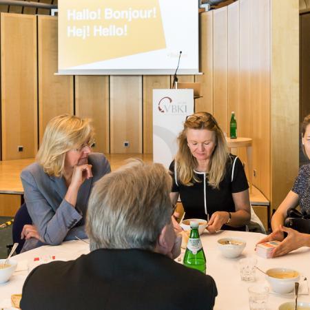 20180523 VBKI Unternehmertreffen Babbel com 046 BF Inga Haar web?itok=aaf1aYRm