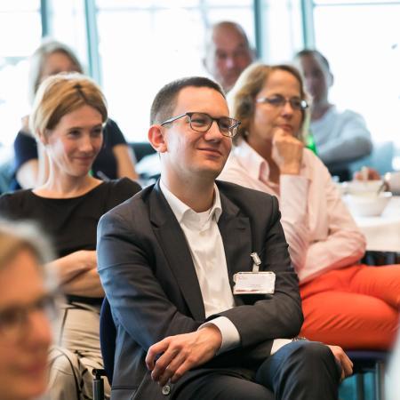 20180523 VBKI Unternehmertreffen Babbel com 155 BF Inga Haar web?itok=tN3Y3HRC