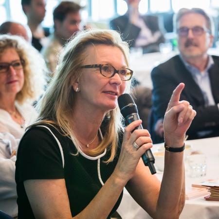 20180523 VBKI Unternehmertreffen Babbel com 159 BF Inga Haar web?itok=CAr-JAVb