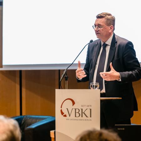 20181127 VBKI Politik+Wirtschaft068A0006 web1200pxl?itok=ZtUTU5H7