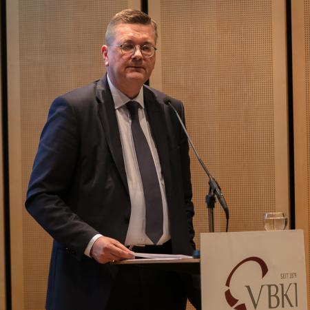 20181127 VBKI Politik+Wirtschaft068A0023 web1200pxl?itok=Ye0HzC v