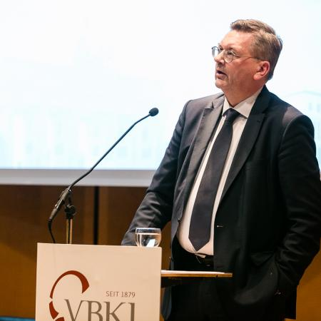 20181127 VBKI Politik+Wirtschaft068A0041 web1200pxl?itok=nF41v0WK