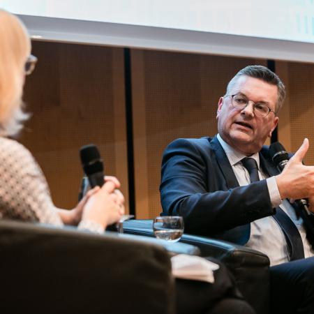 20181127 VBKI Politik+Wirtschaft068A0056 web1200pxl?itok=DAo5QdTc