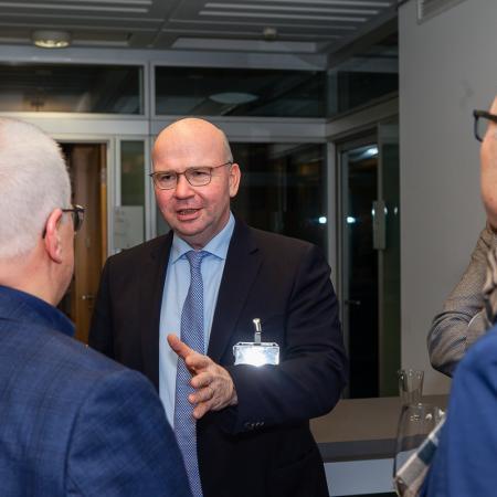 20181127 VBKI Politik+Wirtschaft MG 6041 web1200pxl?itok=8m5AtplD