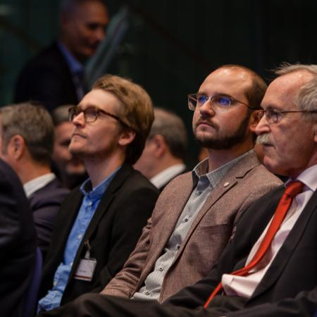 20181127 VBKI Politik+Wirtschaft MG 6079 web1200pxl?itok=JwRtkmtI