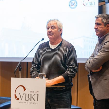 20181127 VBKI Politik+Wirtschaft MG 6095 web1200pxl?itok=1UWj1g6D
