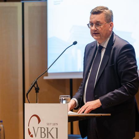 20181127 VBKI Politik+Wirtschaft MG 6115 web1200pxl?itok=Ydgefspi