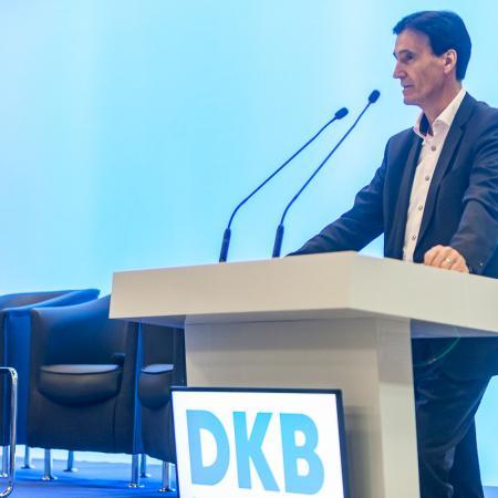20190114 VBKI Politik+Wirtschaft MG 6186 web1200pxl?itok=a7i8NR6n