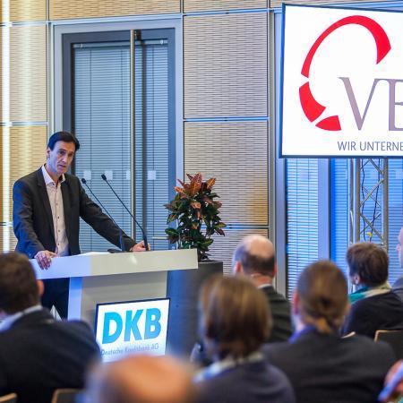 20190114 VBKI Politik+Wirtschaft MG 6189 web1200pxl?itok=ymMz5aWt