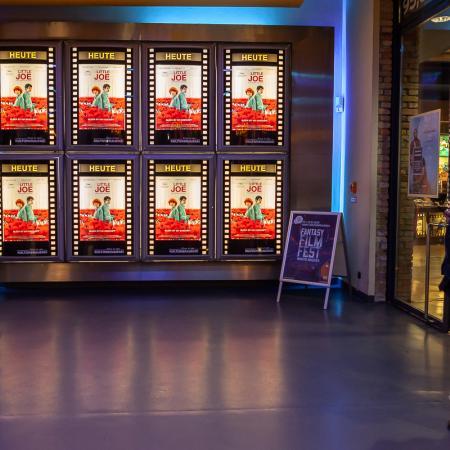 20200110 VBKI Kino  MG 7862 web1200pxll sRGB Fotograf RainerKurzeder?itok=SjJlfDBV
