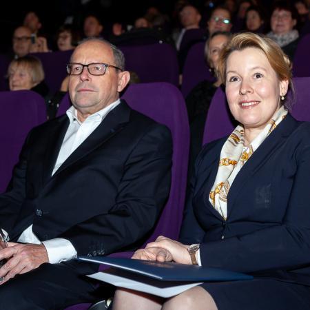 20200110 VBKI Kino  MG 7932 web1200pxll sRGB Fotograf RainerKurzeder?itok=kuKiElEf