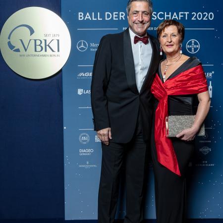 202002 VBKI BallDerWirtschaft 068A0117 web1200pxl 72DPI byRCKP?itok=q WlDydc