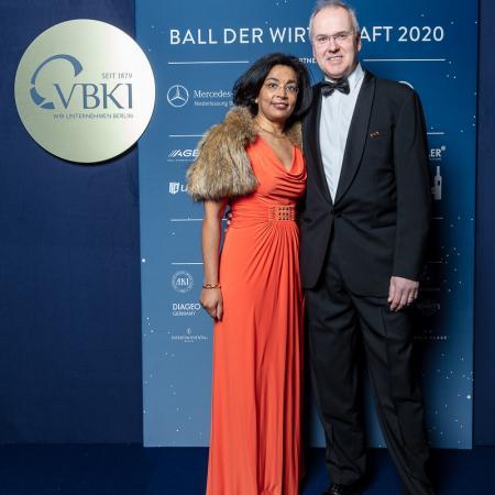 202002 VBKI BallDerWirtschaft 068A0142 web1200pxl 72DPI byRCKP?itok=-MRPi2-C