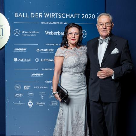 202002 VBKI BallDerWirtschaft 068A0199 web1200pxl 72DPI byRCKP?itok=IqAZh8X8