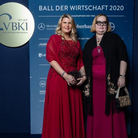 202002 VBKI BallDerWirtschaft 068A0273 web1200pxl 72DPI byRCKP?itok=YJeQCoSk