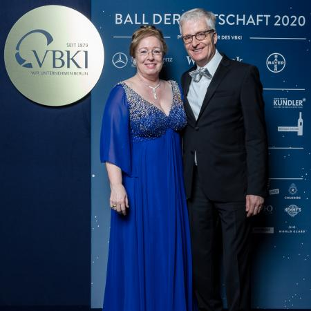 202002 VBKI BallDerWirtschaft 068A0281 web1200pxl 72DPI byRCKP?itok=GP0eH240
