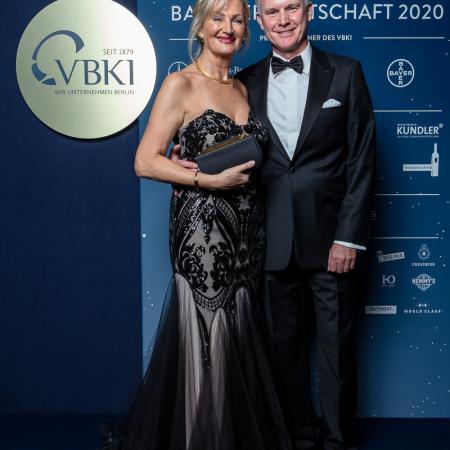 202002 VBKI BallDerWirtschaft 068A0308 web1200pxl 72DPI byRCKP?itok=y9-Ou1O