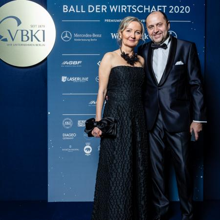 202002 VBKI BallDerWirtschaft 068A0471 web1200pxl 72DPI byRCKP?itok=a0sRzkmb