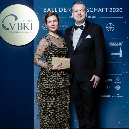 202002 VBKI BallDerWirtschaft 068A0487 web1200pxl 72DPI byRCKP?itok=0ZYUEHcz