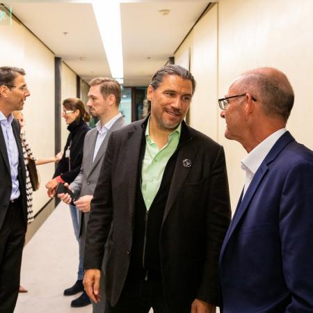 20 VBKI Politik u Wirtschaft Alexanderplatz BF Inga Haar web?itok=yzLt NMe