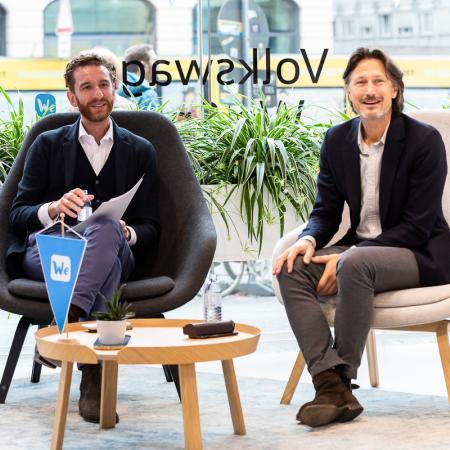 20 VBKI Unternehmertreffen German Autolabs BF Inga Haar web?itok=is4gVikk