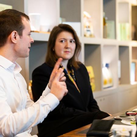 20 VBKI Unternehmertreffen reachtag BF Inga Haar web?itok=ttJkmCR8