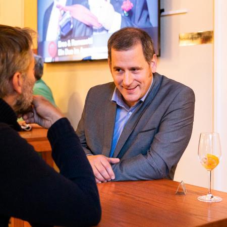21 VBKI Leadership-Talk Dieter Hallervorden BF Inga Haar web?itok=KqOyGc8t