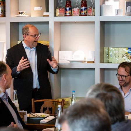 21 VBKI Unternehmertreffen ELEMENT Insurance AG BF Inga Haar web?itok=KilntFox