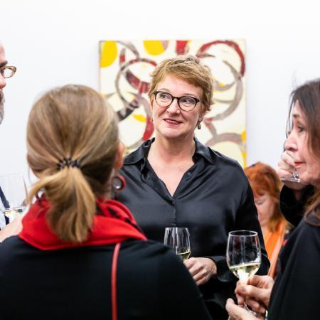 22 VBKI Galeriendinner Schwarz Contemporary BF Inga Haar web?itok=YBw8GwRG