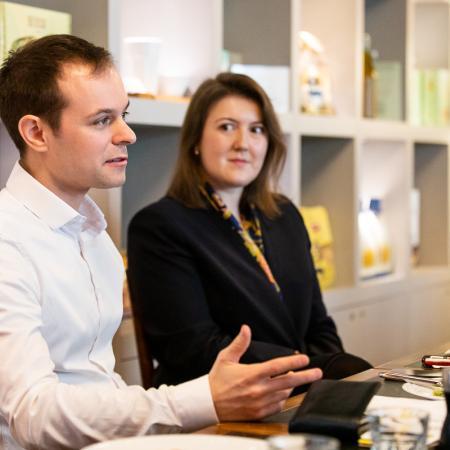 22 VBKI Unternehmertreffen reachtag BF Inga Haar web?itok=Teiu85oo