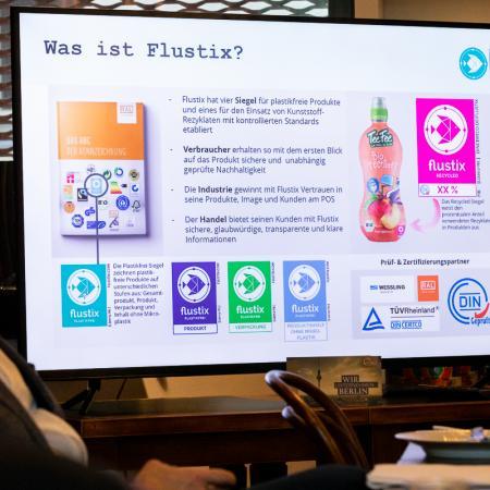 23 VBKI Unternehmertreffen Flustix BF Inga Haar web?itok=kPearKTY
