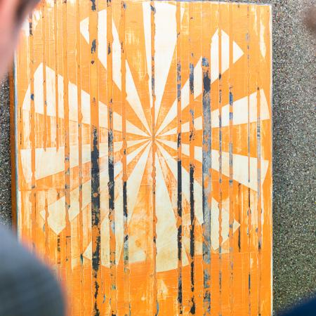 25 VBKI Galeriendinner Schwarz Contemporary BF Inga Haar web?itok=uh-Exksl