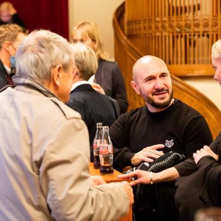 26 VBKI Leadership-Talk Dieter Hallervorden BF Inga Haar web?itok=K-X2SF5F