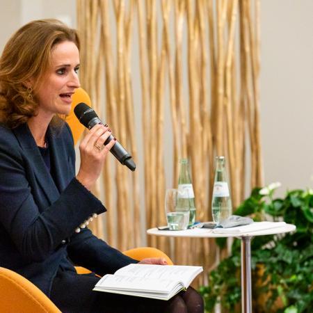 26 VBKI Netzwerken Vision Digitales Deutschland BF Inga Haar web?itok=C RkZe b