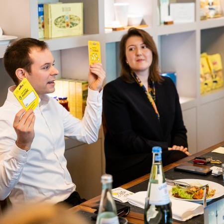 26 VBKI Unternehmertreffen reachtag BF Inga Haar web?itok=k4bpK -f