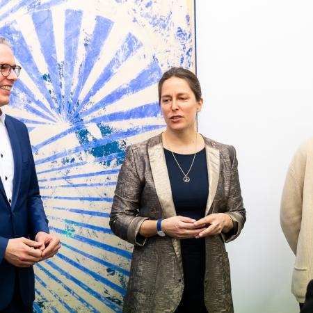 27 VBKI Galeriendinner Schwarz Contemporary BF Inga Haar web?itok=QXSr6wDa