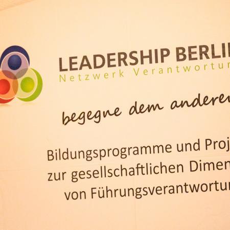 27 VBKI Leadership-Talk Dieter Hallervorden BF Inga Haar web?itok=cD Sksj4