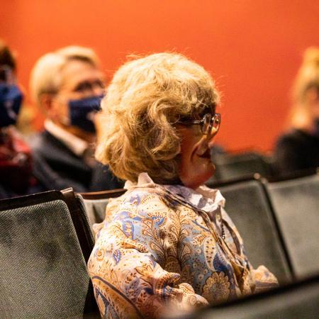 28 VBKI Leadership-Talk Dieter Hallervorden BF Inga Haar web?itok=szGwraz-