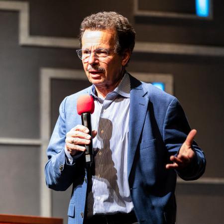 29 VBKI Leadership-Talk Dieter Hallervorden BF Inga Haar web?itok=VrfGMGOf