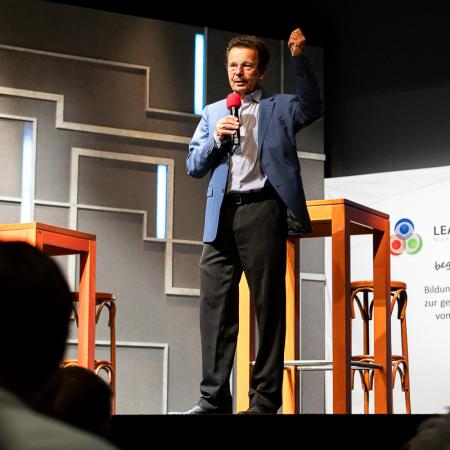 30 VBKI Leadership-Talk Dieter Hallervorden BF Inga Haar web?itok=ez0CY0GE