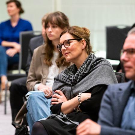 30 VBKI Netzwerken Vision Digitales Deutschland BF Inga Haar web?itok=5ujdf4XQ