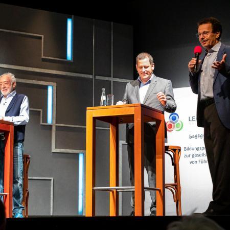 31 VBKI Leadership-Talk Dieter Hallervorden BF Inga Haar web?itok=dQUUEPQq